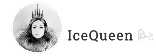 IceQueen.pl